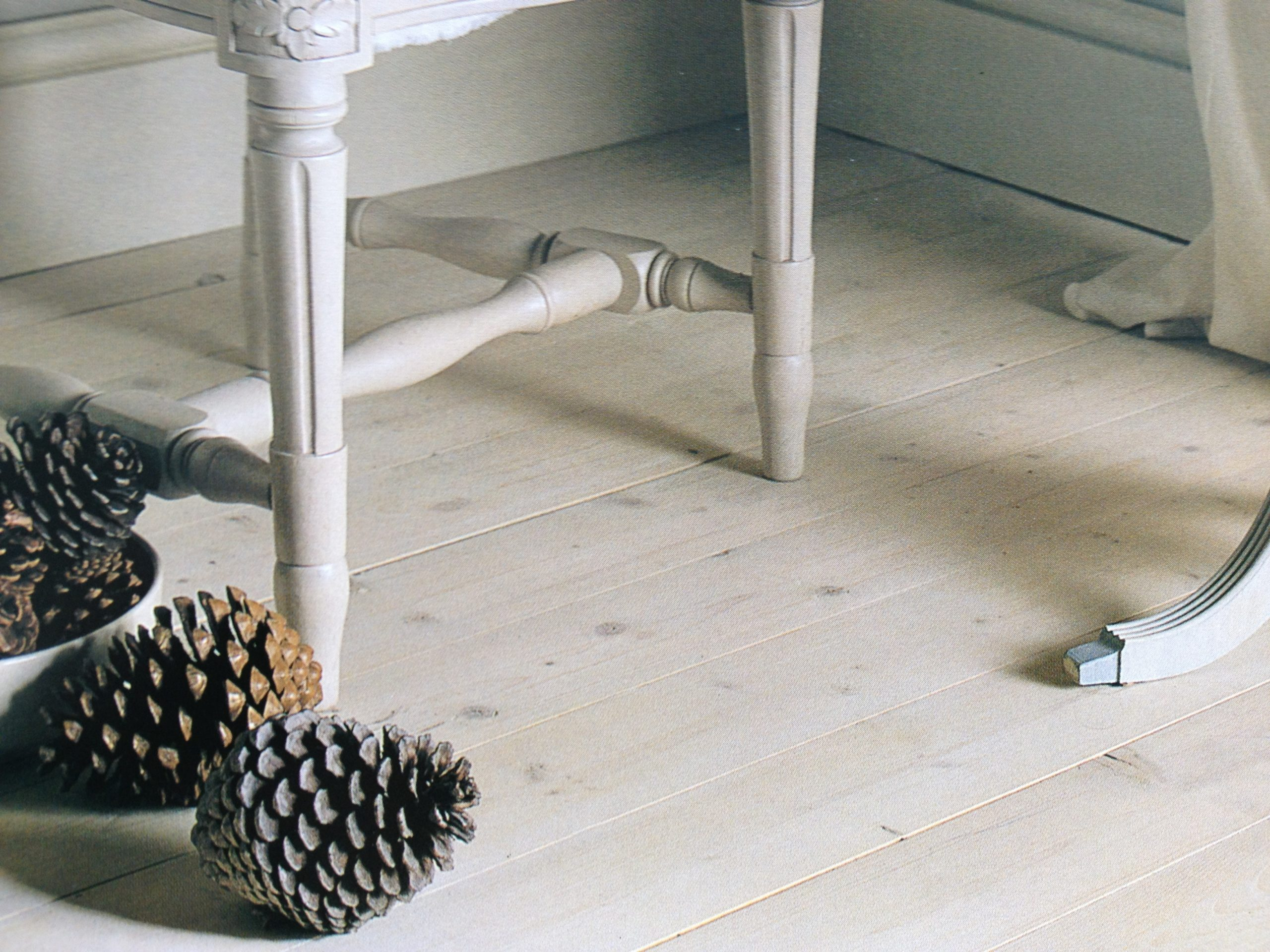 Painted Wooden Floors Lime Color House Remodelling Interiors Ideas London scaled