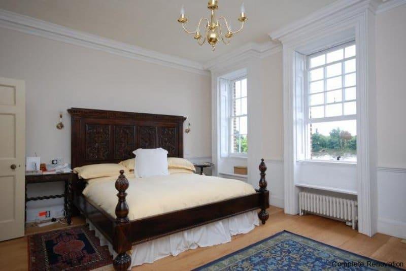 daryl hall house renovation london hammersmith 3